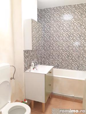 Apartament 2 camere decomandat Gheorgheni zona Iulius Mall - imagine 8