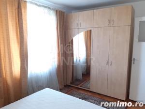 Apartament 2 camere decomandat Gheorgheni zona Iulius Mall - imagine 2