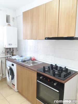 Apartament 2 camere decomandat Gheorgheni zona Iulius Mall - imagine 5