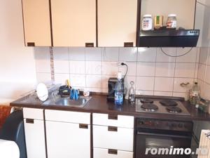Apartament Decomandat 2 camere zona Interservisan Gheorgheni - imagine 5