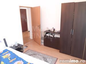 Apartament Decomandat 2 camere zona Interservisan Gheorgheni - imagine 8