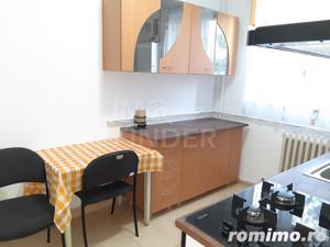 Apartament 2 camere decomandat Gheorgheni zona Iulius Mall - imagine 6