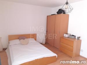 Apartament Decomandat 2 camere zona Interservisan Gheorgheni - imagine 2