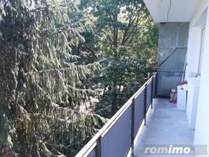 Apartament 2 camere decomandat Gheorgheni zona Iulius Mall - imagine 15