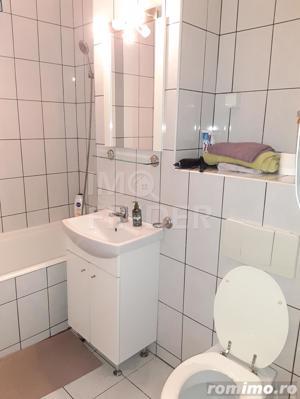 Apartament Decomandat 2 camere zona Interservisan Gheorgheni - imagine 10