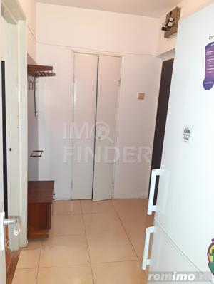 Apartament 2 camere decomandat Gheorgheni zona Iulius Mall - imagine 12