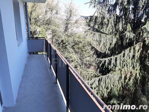 Apartament 2 camere decomandat Gheorgheni zona Iulius Mall - imagine 14