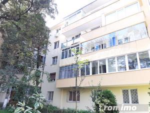 Apartament 2 camere decomandat Gheorgheni zona Iulius Mall - imagine 16