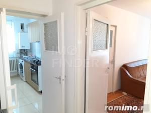Apartament 2 camere decomandat Gheorgheni zona Iulius Mall - imagine 13