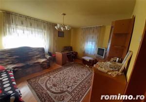 Apartament 3 camere zona RFN la 85000Euro - imagine 1