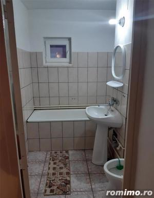 Apartament 3 camere zona RFN la 85000Euro - imagine 4
