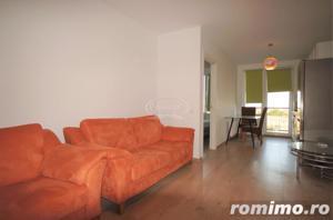 Apartament cu parcare in Riverside Residence - imagine 3