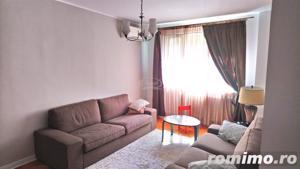 Apartament luminos in zona strazii Horea - imagine 1