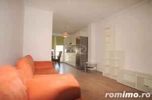 Apartament cu parcare in Riverside Residence - imagine 7