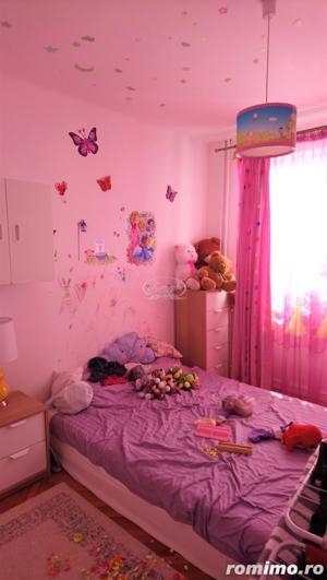 Apartament luminos in zona strazii Horea - imagine 8