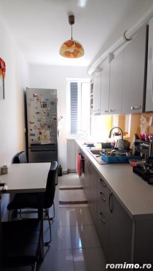 Apartament luminos in zona strazii Horea - imagine 5