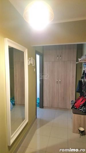 Apartament luminos in zona strazii Horea - imagine 10