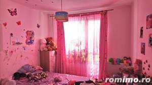 Apartament luminos in zona strazii Horea - imagine 4