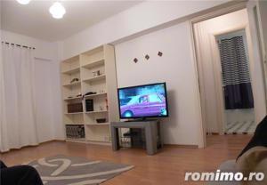 Drumul Taberei apartament de inchiriat cu 2 camere, 400 € - imagine 10