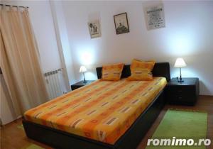 Drumul Taberei apartament de inchiriat cu 2 camere, 400 € - imagine 4