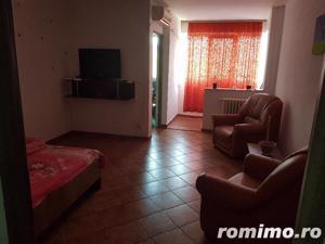 Drumul Taberei apartament de inchiriat cu 2 camere 260 € - imagine 2