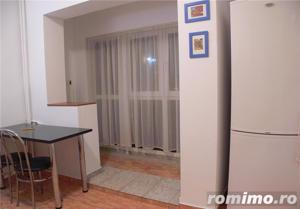 Drumul Taberei apartament de inchiriat cu 2 camere, 400 € - imagine 9