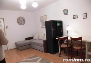 Drumul Taberei apartament de inchiriat cu 2 camere, 400 € - imagine 8