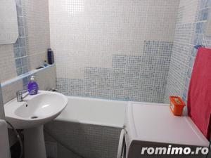 Drumul Taberei apartament de inchiriat cu 2 camere 260 € - imagine 3