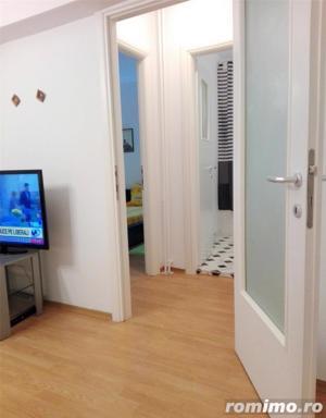 Drumul Taberei apartament de inchiriat cu 2 camere, 400 € - imagine 2