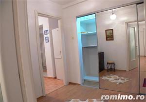 Drumul Taberei apartament de inchiriat cu 2 camere, 400 € - imagine 7