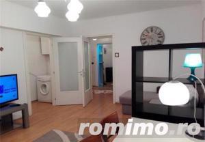 Drumul Taberei apartament de inchiriat cu 2 camere, 400 € - imagine 11