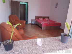 Drumul Taberei apartament de inchiriat cu 2 camere 260 € - imagine 1