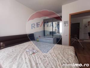 Apartament 2 Camere | Manastur | Zona Edgar Quinet - imagine 8