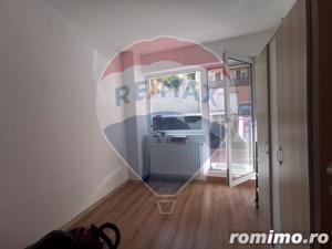 Apartament 2 Camere | Manastur | Zona Edgar Quinet - imagine 5
