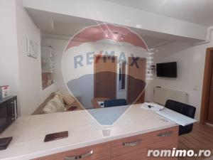 Apartament 2 Camere | Manastur | Zona Edgar Quinet - imagine 3