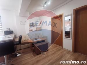 Apartament 2 Camere | Manastur | Zona Edgar Quinet - imagine 2