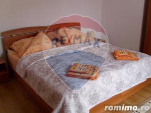 Hotel / Pensiune 4 camere | zona Centrală - imagine 1