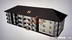 Apartament cu 2 camere pe Doamna Stanca COMISION 0% - imagine 1