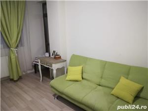Închiriere apartament 3 camere Berceni - imagine 6