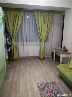 Închiriere apartament 3 camere Berceni - imagine 4