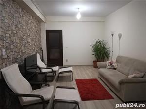 Închiriere apartament 3 camere Berceni - imagine 1