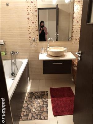 Închiriere apartament 3 camere Berceni - imagine 7