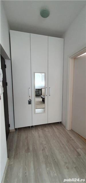 Apartament 2 camere - imagine 3