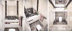 Apartament 4 camere Constantin Brancoveanu - imagine 7
