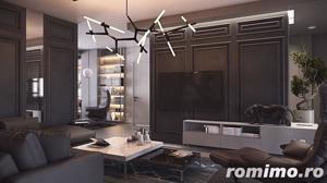 Apartament 4 camere Constantin Brancoveanu - imagine 2