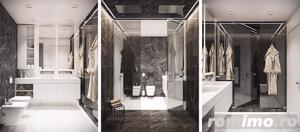 Apartament 4 camere Constantin Brancoveanu - imagine 8
