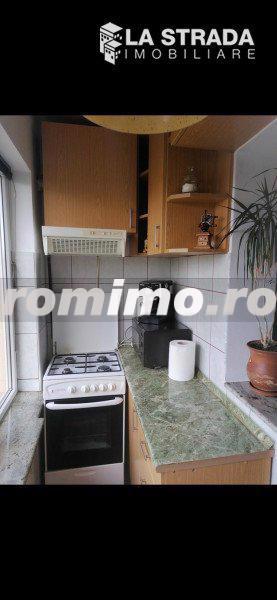 Apartament 2 camere decomandat - cartier Intre Lacuri, zona Iulius Mall - imagine 4