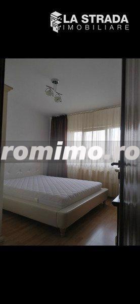 Apartament 2 camere decomandat - cartier Intre Lacuri, zona Iulius Mall - imagine 6