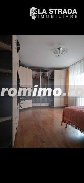 Apartament 2 camere decomandat - cartier Intre Lacuri, zona Iulius Mall - imagine 1