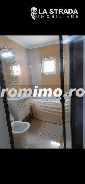Apartament 2 camere decomandat - cartier Intre Lacuri, zona Iulius Mall - imagine 5